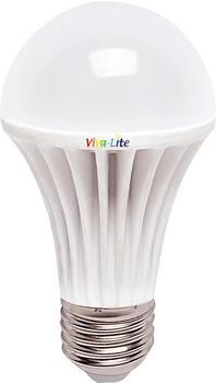 Viva-Lite Tageslicht LED E-27