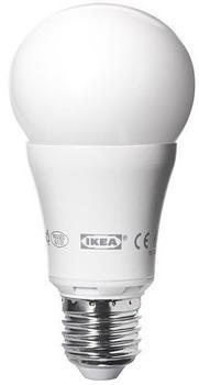 Ikea Ledare LED E27 600lm 11W