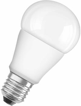 Osram LED Classic A60 10W E27 806 Lumen