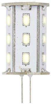 Renkforce LED-Stiftsockel 2,4W G4 (9283c71a)