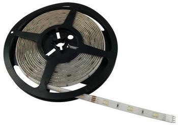eurolite-led-ip-strip-300-5m-cw-ww-12v
