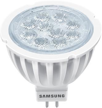 Samsung SI-M8T06SAD0EU