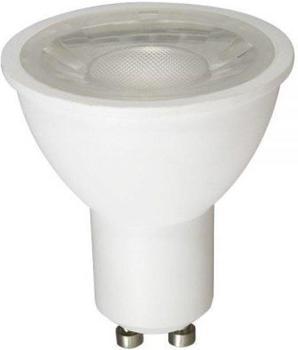 Bioledex HELSO GU10 LED Strahler 8W 38° (S10-0802-461)