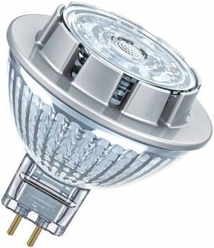 Osram LED Superstar 8W(50W) GU5.3 (389991)