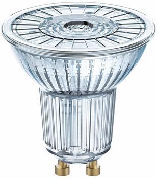 Osram LED Star 6,9W GU10 (958159)