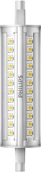 Philips LED 14W(100W) R7s