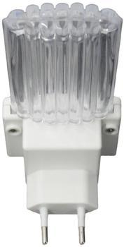 niermann-standby-led-nachtlicht-riffle-mit-daemmerungsautomatik