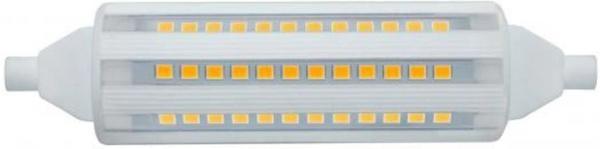 DioDor LED Röhr 13W R7s