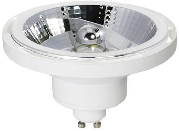 Bioledex ES111 LED Strahler, GU10, 12W, 800Lm, 45°, Neutralweiss,