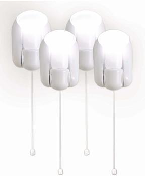 gourmet-maxx-flexible-led-leuchten-4er-set-easymaxx