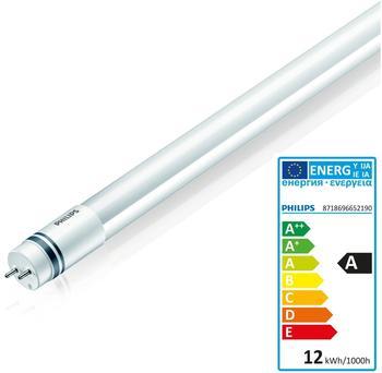 Philips CorePro LEDtube HF 600mm 9W865 T8 G (65219000)