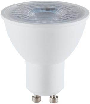 mueller-licht-mueller-l-led-gu10-5w-50w-ww-ref-36