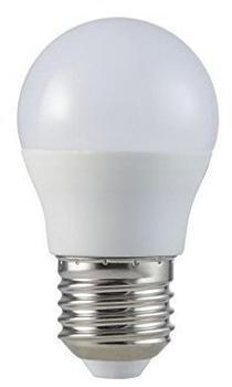 mueller-licht-mueller-l-led-e27-55w-37w-ww-trop-hd95