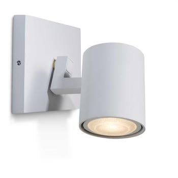 Philips Connected Luminaires Hue Runner Spot weiß (5309031P7)