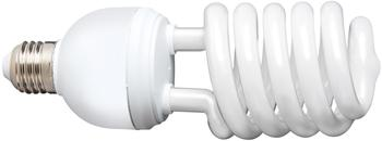 brennenstuhl-energiesparlampe-35w-2285lm-4000k-e27-energieeffizienzklasse-a