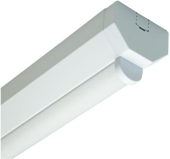 mueller-licht-m-eller-licht-20300519-basic-1-35w-840-nodim-1500mm