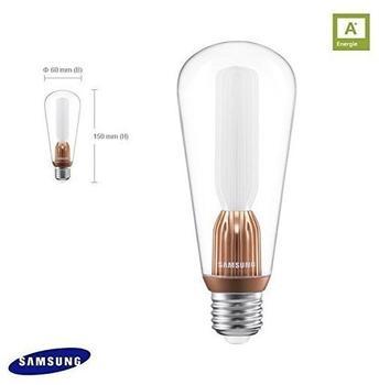 Samsung Led E27 Leuchtmittel 490lm Glühbirne Glühlampe