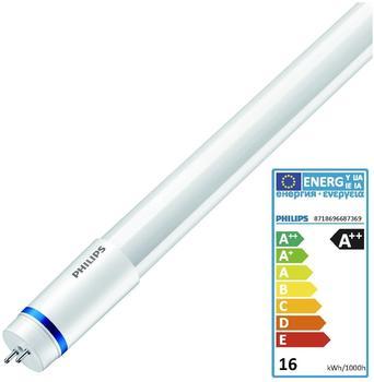 Philips MASTER LEDtube 1200mm UO 16W 830 T8