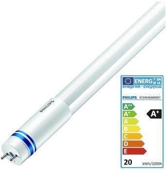 Philips Master LEDtube 12cm UO 16W(36W) G13 (68800700)