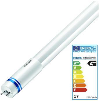 Philips MASTER LEDtube HF 1200mm HO 14W 840 T8
