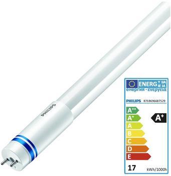 Philips MASTER LEDtube HF 1200mm HO 14W 830 T8