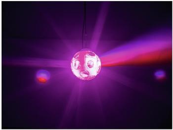 eurolite-led-twinkle-ball-tc