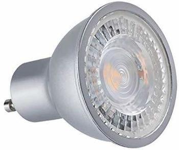 kanlux-prodim-gu10-7-5w-ww-led-lampe-dimmbar