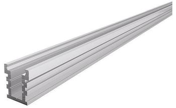 deko-light-reprofil-ip-profil-u-hoch-befahrbar-eu-01-12-silber-matt-deko-light-975781