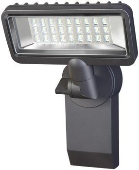 brennenstuhl-led-strahler-premium-city-sh2705-ip44