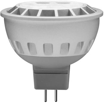 Blulaxa GU5,3 LED Leuchtmittel 4W warmweiß 100 300lm