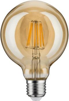 Paulmann LED Vintage 95 6W(42W) E27 (285.21)