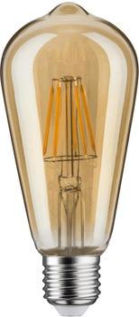 Paulmann LED Vintage-Kolben ST64 6W(42W) E27 (285.23)
