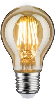 Paulmann LED-Lampe 6W E27 (285.22)