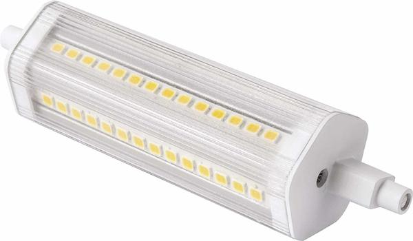 Megaman Smart LED-Halogenersatz 13 Watt R7s