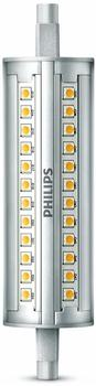 Philips CorePro LED linear D 14-120W R7S 118 830