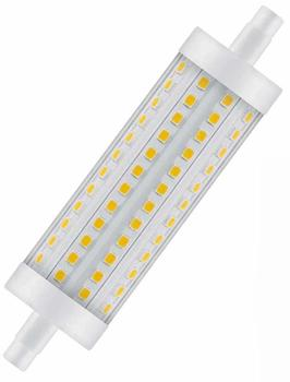 osram-led-superstar-15w-r7s-811737