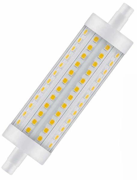 Osram LED Superstar 15W R7s (811737)