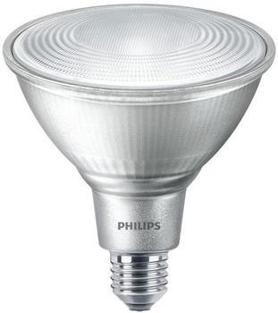 philips-mas-ledspot-cla-d-13-100w-827-par38-25d