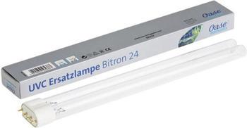 Oase Ersatzlampe UVC 24 W (56237)