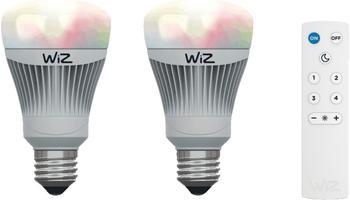wiz-led-smart-11-5w-e27-colours-2-pack-wz0126082