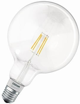 osram-led-smart-filament-5-5w-e27-091108