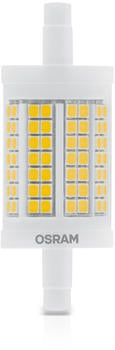 osram-led-superstar-r7s-dim-11-5w-100w-warmweiss-138506