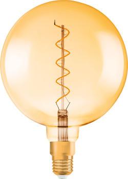Osram Vintage 1906 LED 5W(28W) E27 2000K (092013)
