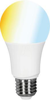 Müller-Licht tint LED white 9W(60W) E27 (404004)
