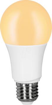 mueller-licht-tint-led-9w-60w-e27-404001
