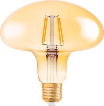 Osram Vintage 1906 LED 4.5W(40W) E27 2500K (092051)