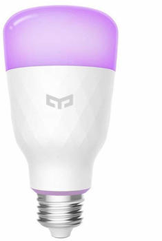 yeelight Smart LED Bulb Color (YLDP06YL)