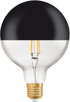 osram-vintage-1906-led-mirror-black-7w-52w-e27-2700k-091931