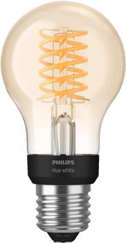 Philips Hue White LED E27 Classic 7W(40W) Bluetooth