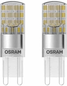 osram-led-star-pin-3w-30w-g9-2er-set